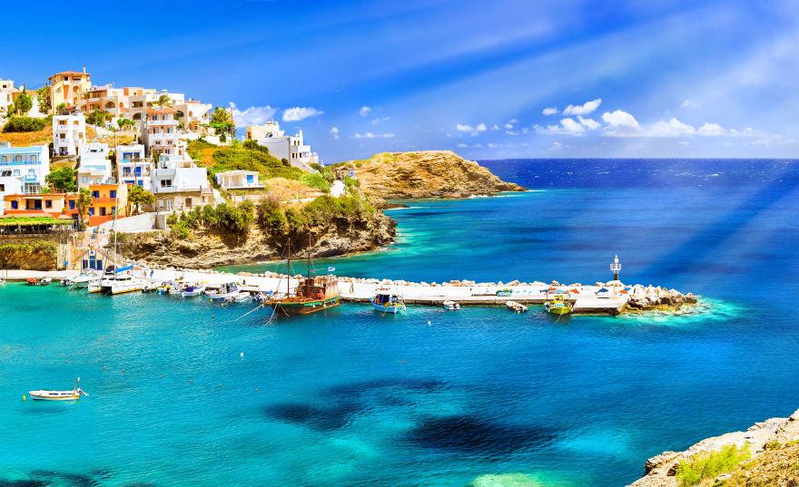 ReiseTV24 Kroatien&Kreta
